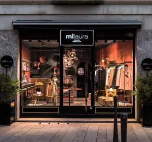 milaura Milano
