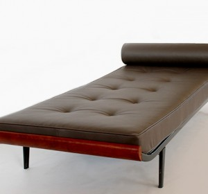 Cleopatra Day bed
