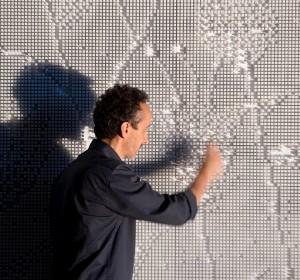 Fuorisalone 2015 – Pixel