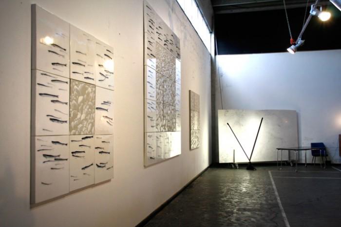 Tre Regni by Lorenzo Lazzeri