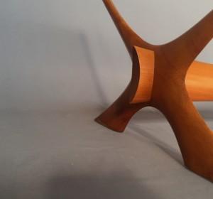 Frederick Schriever  abeln coffeè table